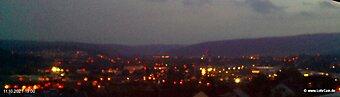 lohr-webcam-11-10-2021-19:00