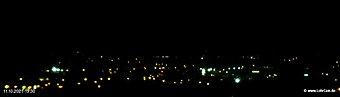 lohr-webcam-11-10-2021-19:30