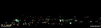 lohr-webcam-11-10-2021-20:20