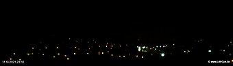 lohr-webcam-11-10-2021-23:10