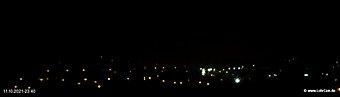 lohr-webcam-11-10-2021-23:40