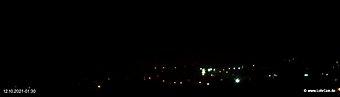 lohr-webcam-12-10-2021-01:30
