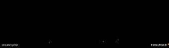 lohr-webcam-12-10-2021-02:00