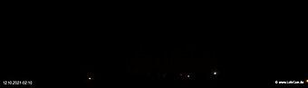 lohr-webcam-12-10-2021-02:10