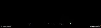 lohr-webcam-12-10-2021-02:50