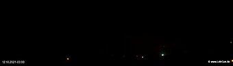 lohr-webcam-12-10-2021-03:00