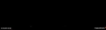 lohr-webcam-12-10-2021-03:30