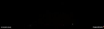 lohr-webcam-12-10-2021-03:40