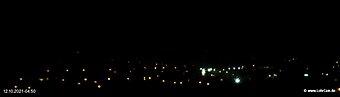 lohr-webcam-12-10-2021-04:50