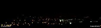 lohr-webcam-12-10-2021-06:20