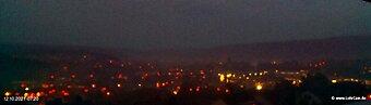 lohr-webcam-12-10-2021-07:20