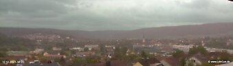 lohr-webcam-12-10-2021-16:20