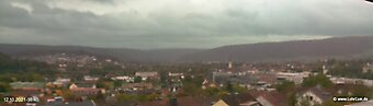 lohr-webcam-12-10-2021-16:40
