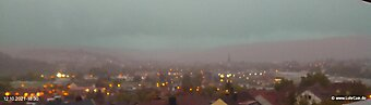 lohr-webcam-12-10-2021-18:30