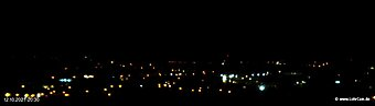 lohr-webcam-12-10-2021-20:30