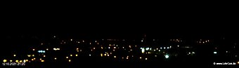 lohr-webcam-12-10-2021-21:20