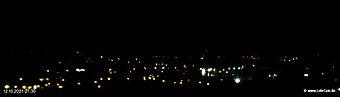 lohr-webcam-12-10-2021-21:30