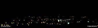 lohr-webcam-12-10-2021-22:20