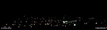 lohr-webcam-12-10-2021-22:40