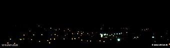 lohr-webcam-12-10-2021-23:20