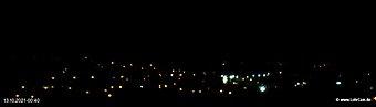 lohr-webcam-13-10-2021-00:40