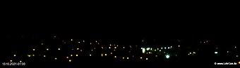lohr-webcam-13-10-2021-01:00