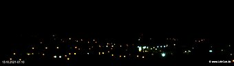lohr-webcam-13-10-2021-01:10