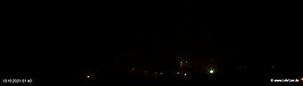 lohr-webcam-13-10-2021-01:40