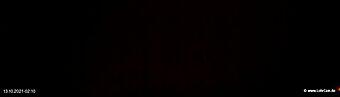 lohr-webcam-13-10-2021-02:10