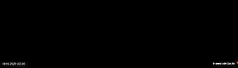 lohr-webcam-13-10-2021-02:20