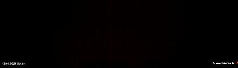 lohr-webcam-13-10-2021-02:40