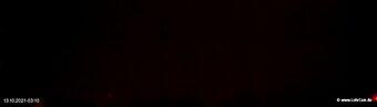 lohr-webcam-13-10-2021-03:10