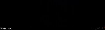 lohr-webcam-13-10-2021-03:40