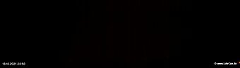 lohr-webcam-13-10-2021-03:50