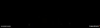 lohr-webcam-13-10-2021-04:00
