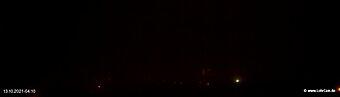 lohr-webcam-13-10-2021-04:10