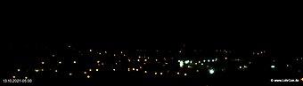 lohr-webcam-13-10-2021-05:00
