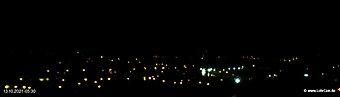 lohr-webcam-13-10-2021-05:30