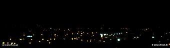 lohr-webcam-13-10-2021-05:40