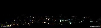 lohr-webcam-13-10-2021-06:10