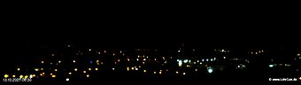 lohr-webcam-13-10-2021-06:30