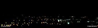 lohr-webcam-13-10-2021-06:40