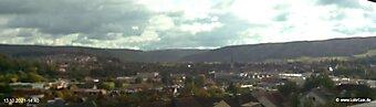 lohr-webcam-13-10-2021-14:40