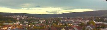 lohr-webcam-13-10-2021-17:50