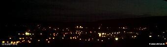 lohr-webcam-13-10-2021-19:10