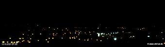 lohr-webcam-13-10-2021-21:00