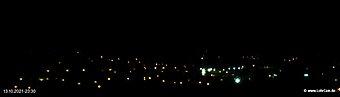 lohr-webcam-13-10-2021-23:30