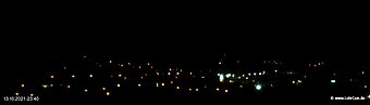 lohr-webcam-13-10-2021-23:40