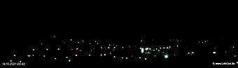 lohr-webcam-14-10-2021-00:40