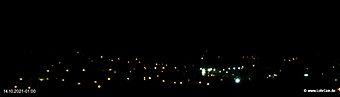 lohr-webcam-14-10-2021-01:00
